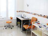 Клиника Резонанс-Мед, фото №5