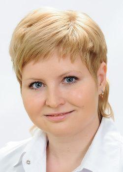Клиника Кардиоцентр на Кашириных, фото №3