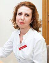 Клиника Кардиоцентр на Кашириных, фото №2