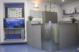 Клиника Парацельс, фото №2