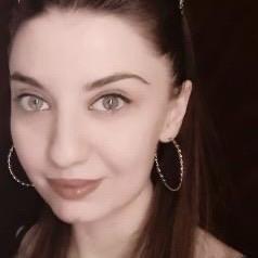 Мариам Арутюнян